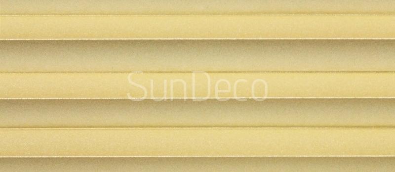 Glitter 7355 (3. cenová sk.)