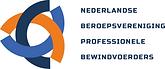 Logo NBPB.png