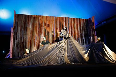Theatre_Anonymous-109.jpg