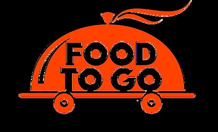food_to_go_logoai.png