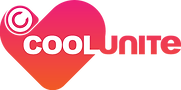 coolunite-logo.png