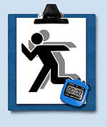 fitnessordning_236x280.jpg