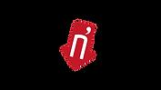 dropnshop-logo_edited.png