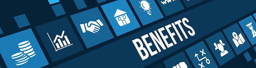 benefits_Banner.jpg