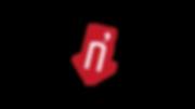 dropnshop-logo.png
