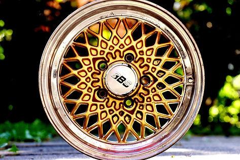 alloy-wheels.jpg