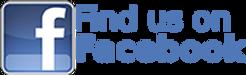 findUsOnFacebook11.png