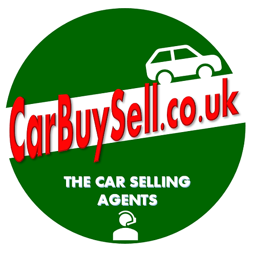 Car Buy Sell Platinum Advert