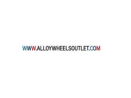 BMW 19 INCH E90 E91 E92 CSL VMR Style Alloys 5x120 1 3 series