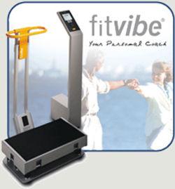 fitvibe_medical_start1.jpg