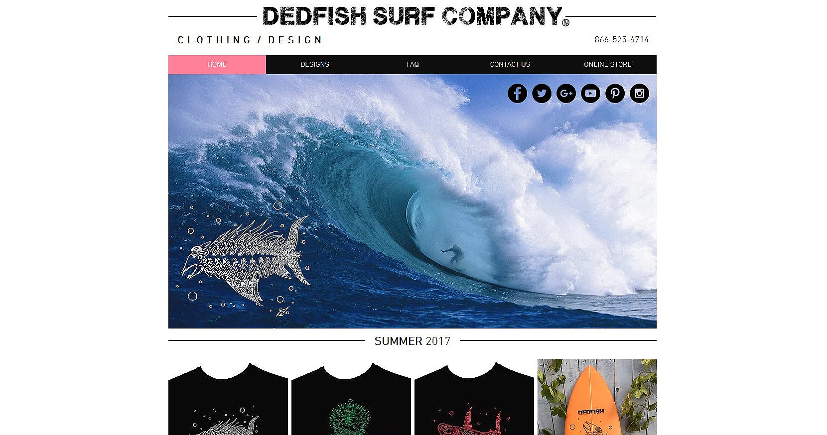 Dedfish Surf Co_edited