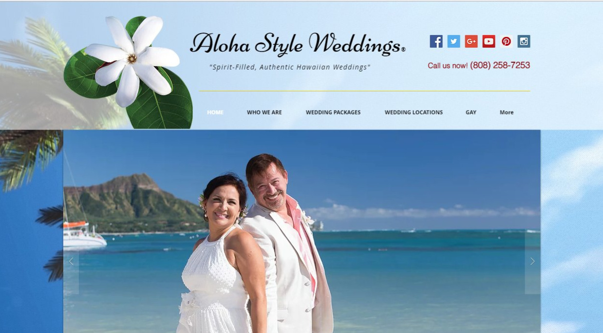 Aloha Style Weddings_edited