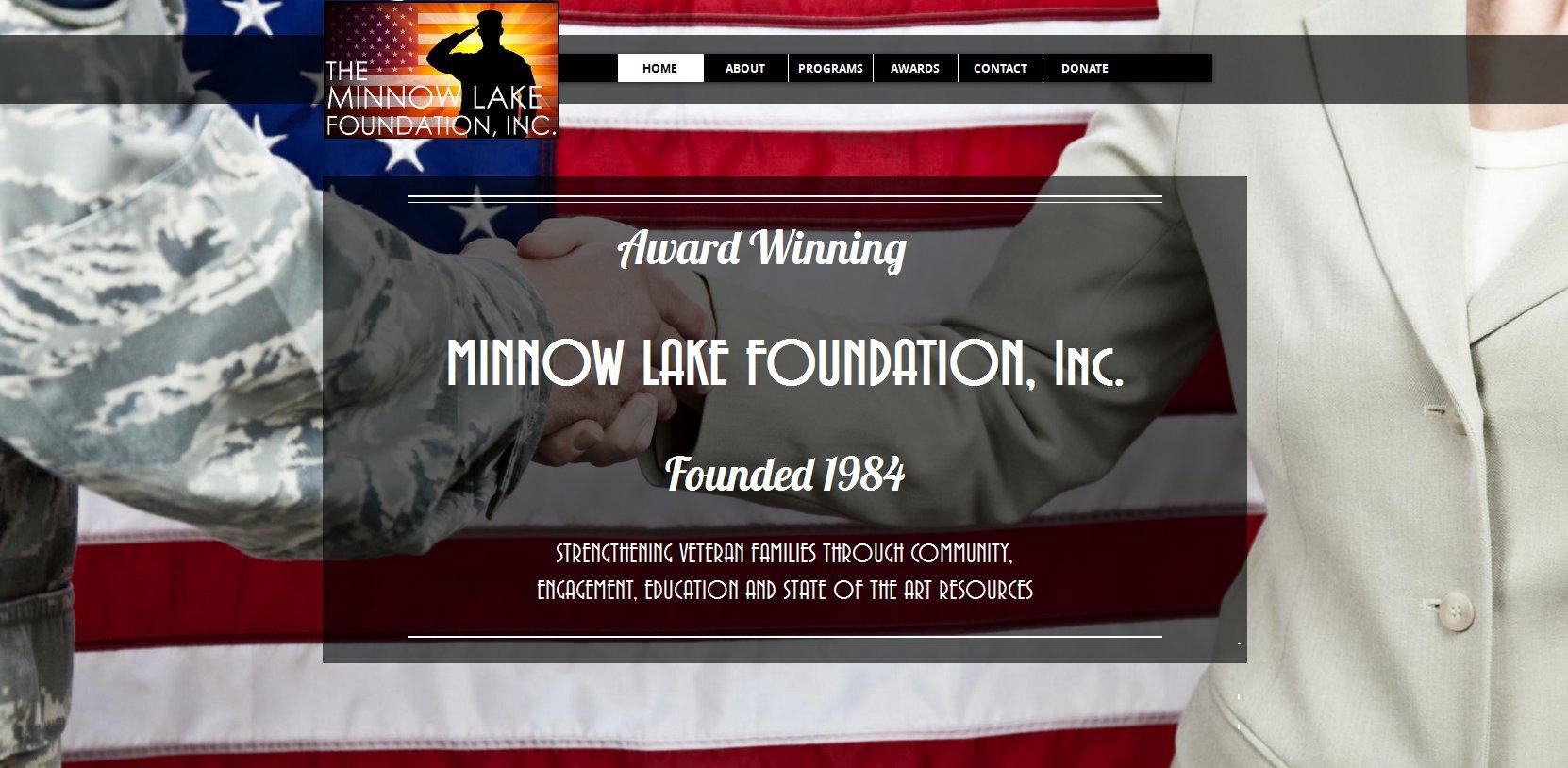 Minnow Lake Foundation_edited