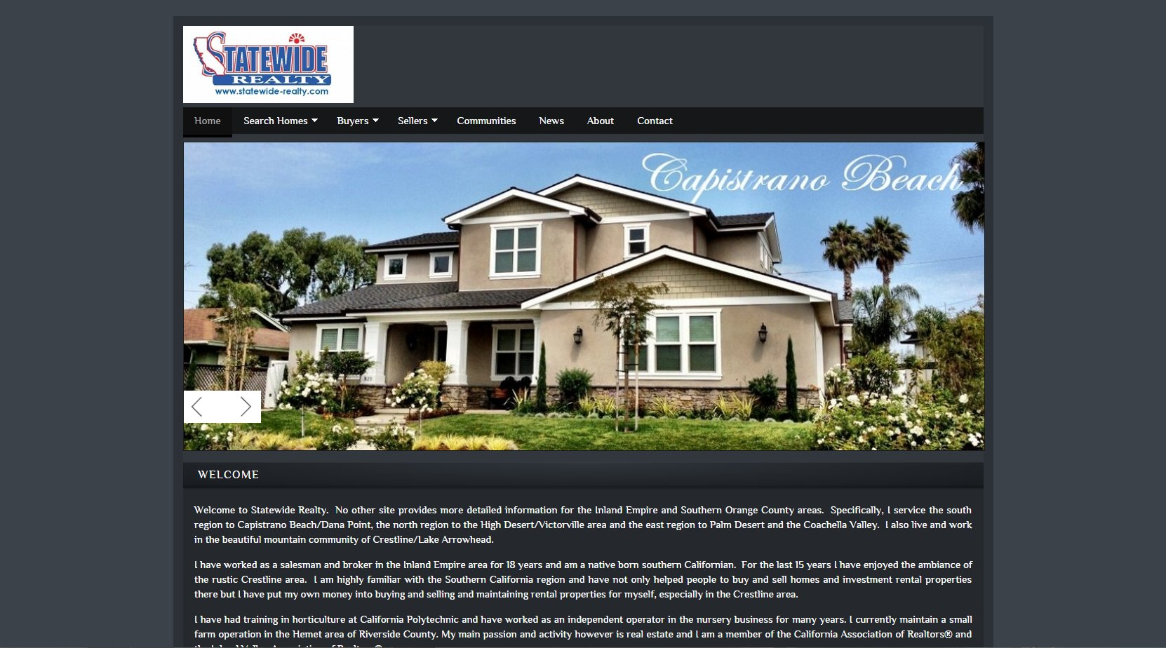 Statewide Realty