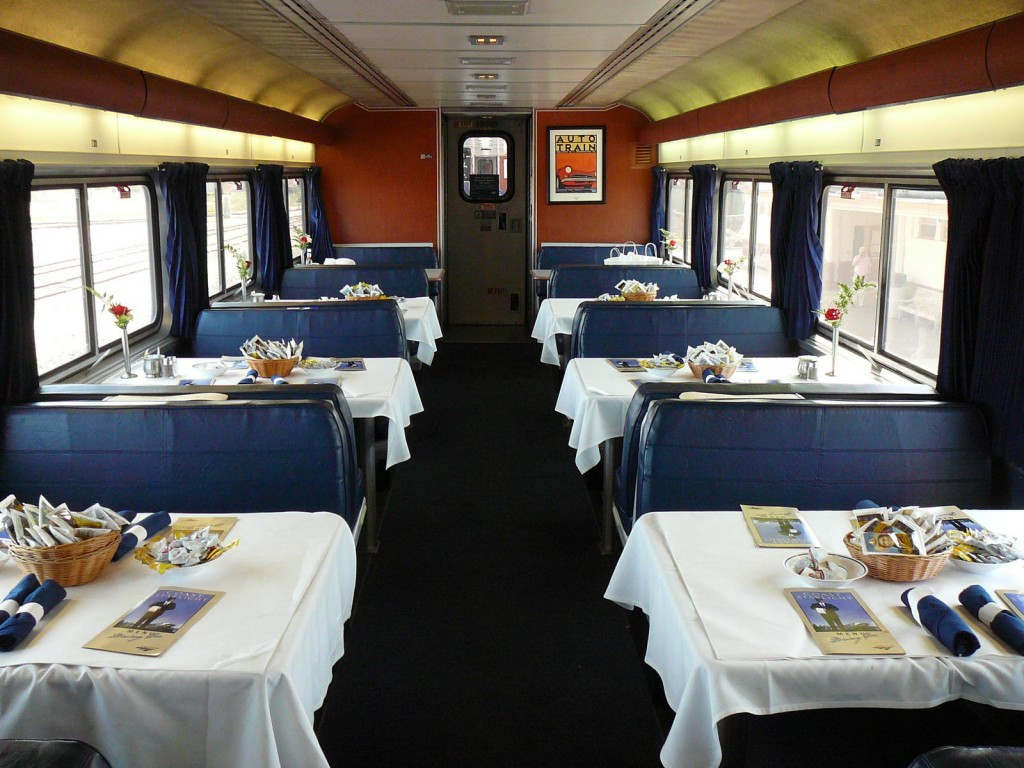 amtrak-eat-1024x768.jpg