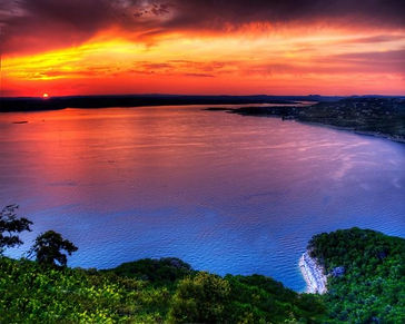 austin sunset.jpg