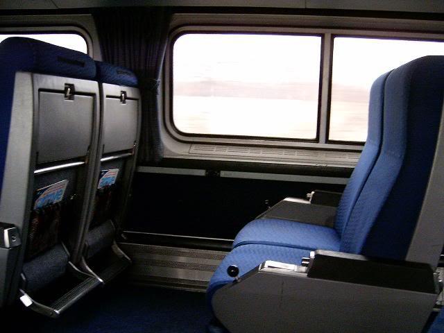 amtrak seat.jpg