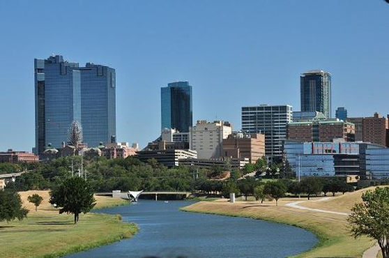 downtown-fort-worth-and.jpg