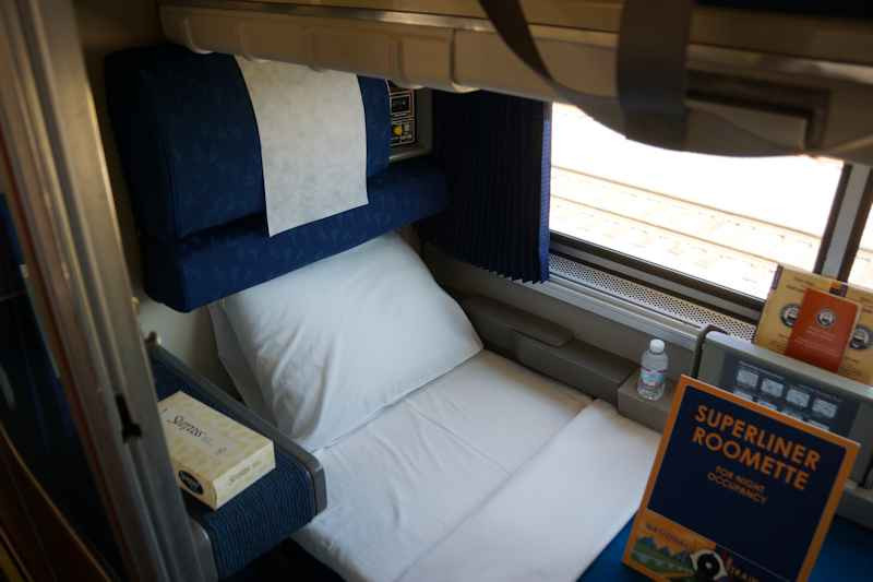 Amtrak Roomeete 2.jpg