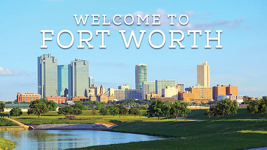 welcome to fort worth.jpg