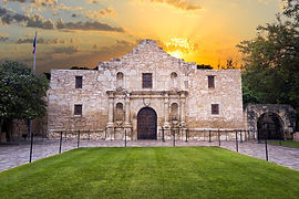 San-Antonio-Alamo-101-Best-Time-To-Go-01