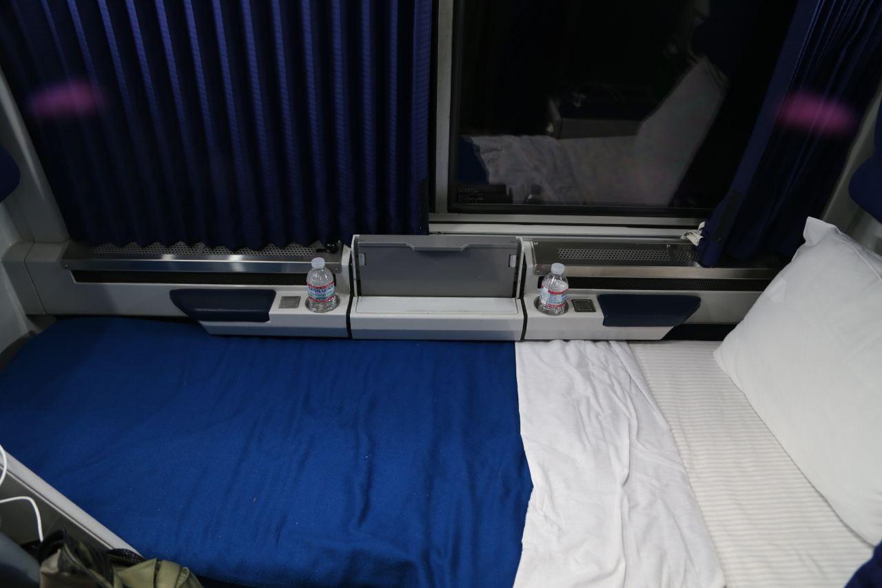 amtrak bed.jpg