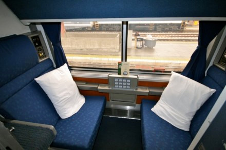 amtrak roomette.jpg