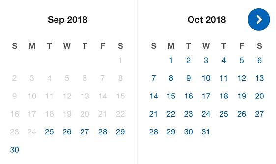 Screen Shot 2018-09-25 at 3.00.02 PM.png