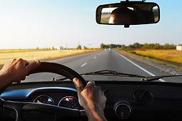 driving on highway.jpg