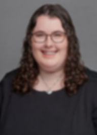 Lindsey Ann Warden 0969 UofM TC 20190807