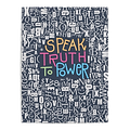 speak-truth-to-power1717104-posters_edit