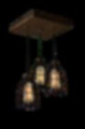 14-etsy-rustic-lighting-ideas-homebnc-re