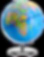 Google Earth Launch