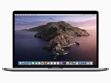 apple-previews-macos-catalina-screen-060