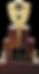 ImageCompositionServlet-removebg-preview