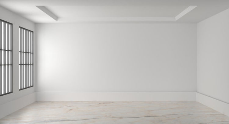 empty-room-interior-white-blank-wall-3d-