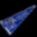 079PEN3021B-2-removebg-preview.png