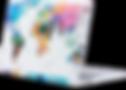 macbook1-removebg-preview.png