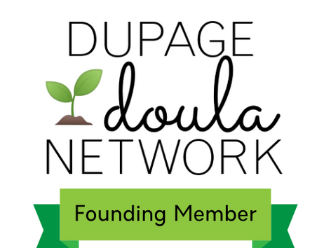 DuPage Doula Network