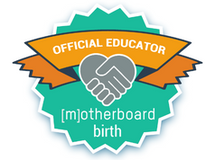 [m]otherboard educator
