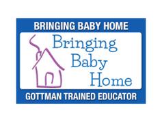 Bringing Baby Home workshops