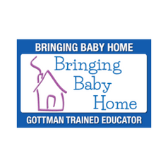 Bringing Baby Home workshops