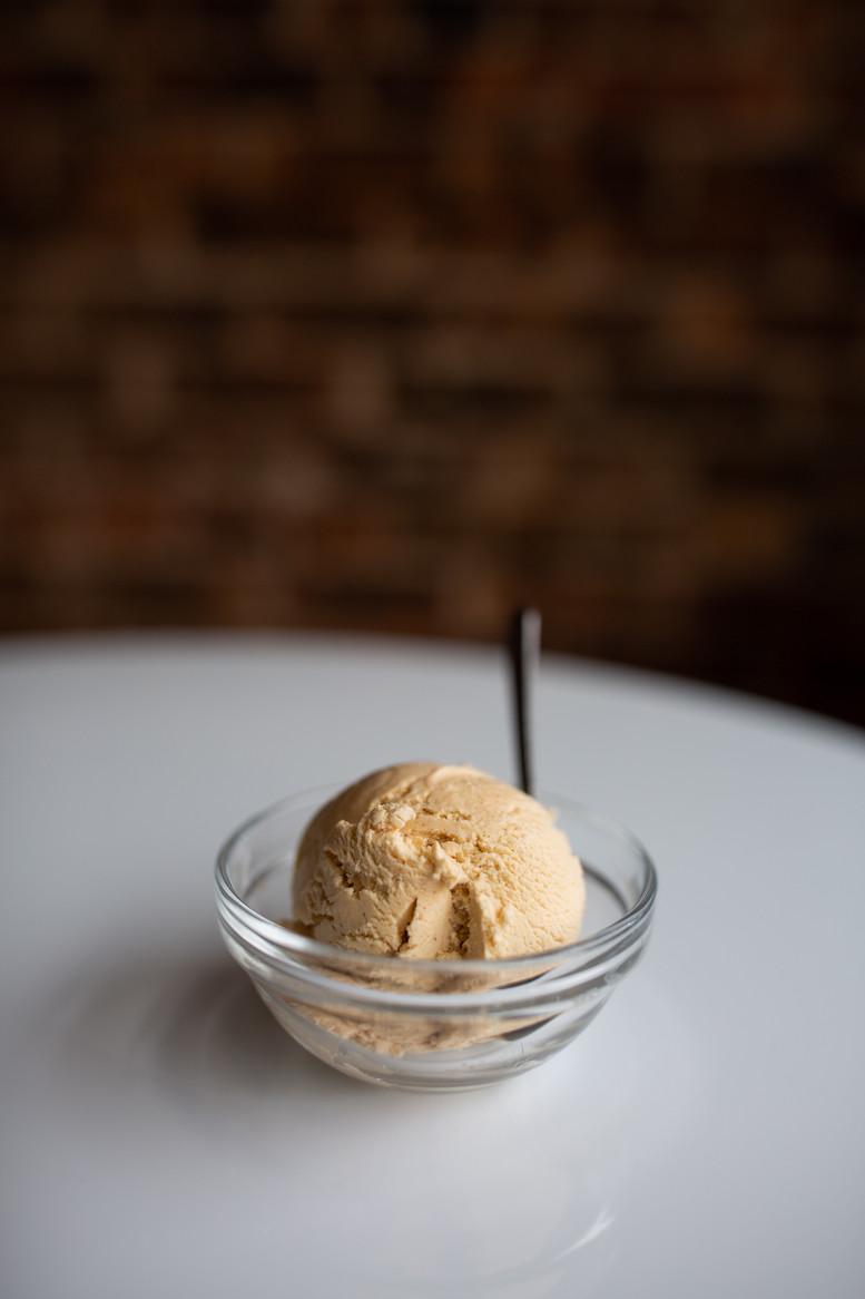 Duluth's best ice cream WEB-6.jpg