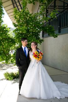 Kyle and Erica-122.jpg