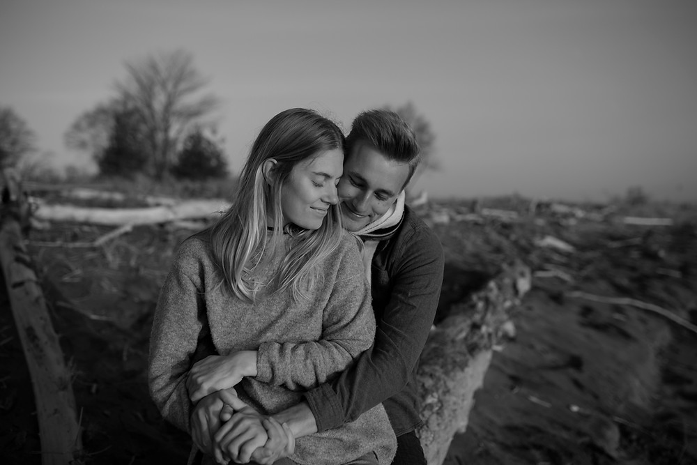 Duluth MN Photographer Portrait, Cece Boyle. CCBoyle Photography