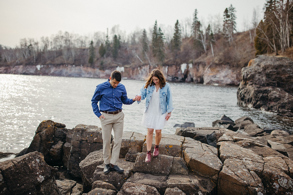 Best Photographer in Duluth MN