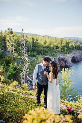 Tina Steve Northshore elopement-50.jpg