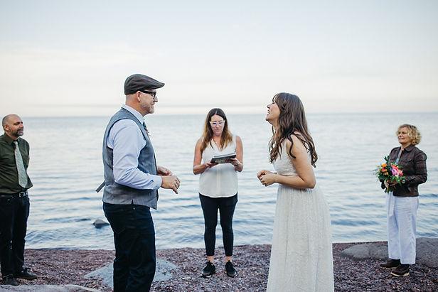 Tina Steve Northshore elopement-20.jpg