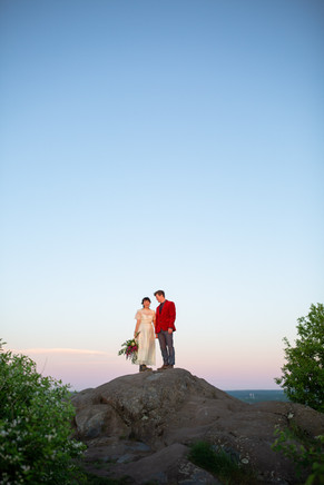 CCBoyle Photography- web-11.jpg