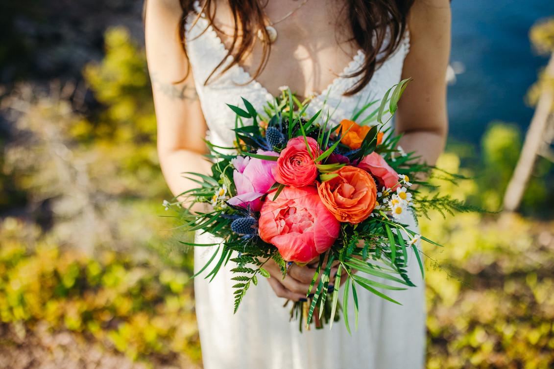 Tina Steve Northshore elopement-51.jpg